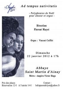 Affiches 2012 dans Affiches Affichette-A41-212x300