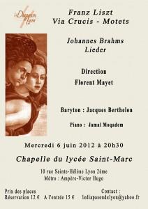 Affichette-juin-2012-blog-212x300 dans Concert(s) 2012