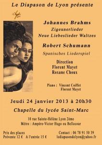 concert-brahms-schumann-24-janvier-2013-212x300 dans Concert(s) 2013