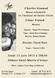 Affiches 2013 dans Affiches tract-gounod-13-juin-2013-212x300