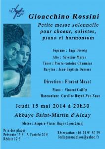 Affichette bleue Rossini 15 mai 2014-2