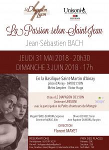 Affiche-A4-Bach-2018-pour-site-Internet